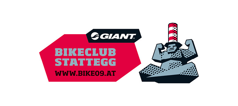 ike Club Giant Stattegg Panther Fitness Personal Training