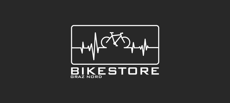 Bikestore Graz Nord Panther Fitness Personal Training